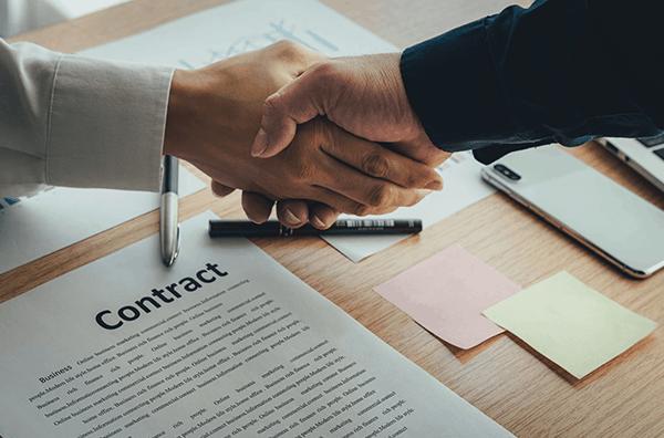 [전자신문] 이노룰스, 일 히타치제작소와 전략적 투자계약 체결