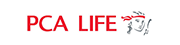PCA Life Insurance Co Ltd 로고