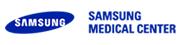 Samsung Medical Center 로고