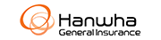 Hanwha General Insurance 로고