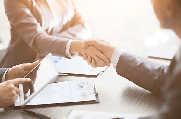 INNORULES and InfoConnect Malaysia to cooperate in all directions, including strategic product sales