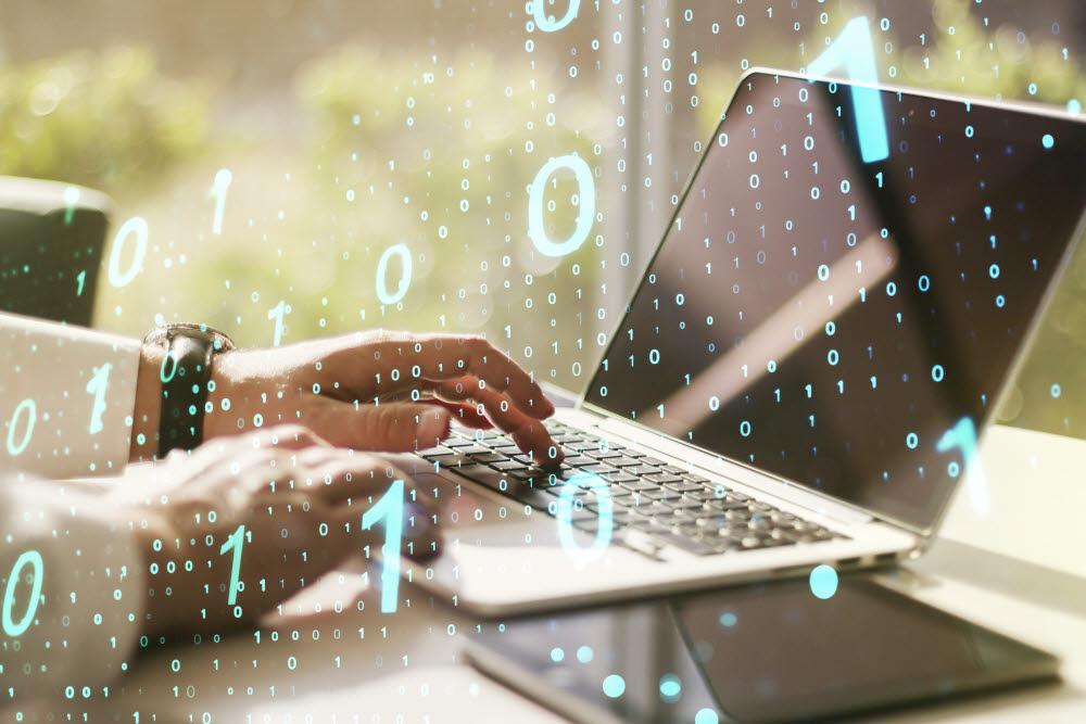 日 최대 보험사, 韓 솔루션으로 디지털 전환···일본 금융시장 수출 청신호