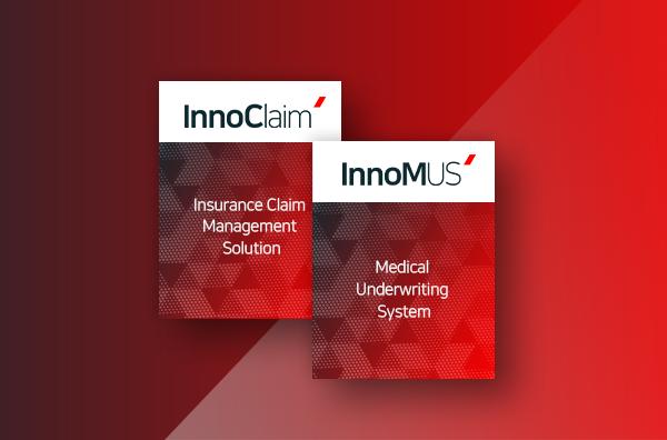 이노룰스, 신규 솔루션 런칭∙∙∙ 보험 업계 트렌드 리드한다