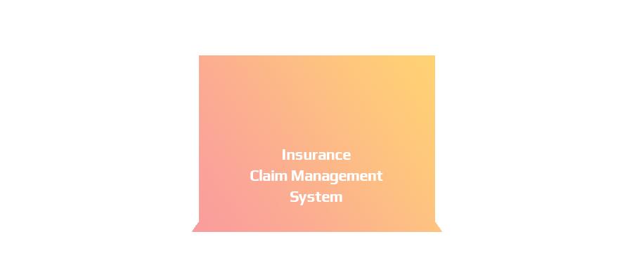 Insurance Claim Management Solution